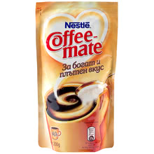 Сметана Coffee Mate Суха 200 г