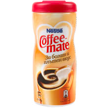 Сметана Coffee Mate Суха 170 г