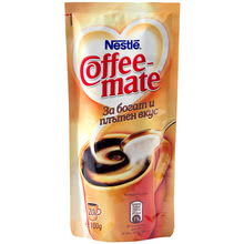 Сметана Coffee Mate Суха 100 г
